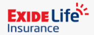 Financial Advisor Jobs in Mangalore - Exide life insurance