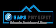 Personal Fitness Trainer Jobs in Mumbai,Navi Mumbai - KAPS PHYSIFIT