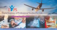 Flight Attendant Jobs in Across India - Dyps Pvt Ltd