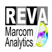 Graphic Designer Jobs in Indore - Reva Marcom & Analytics
