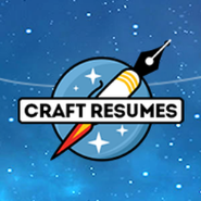 Designer Jobs in Bangalore - Craftresumes