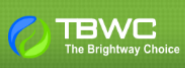 Sales Jobs in Bangalore - The Brightway Choice