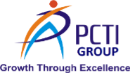 Teacher Jobs in Lucknow - PC TRAINING INSTITUTE LTD