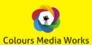 corporate communication manager Jobs in Hyderabad - Coloursmediaworks