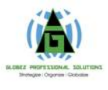 Customer Care Executive Jobs in Jaipur - Globez Professional Solution Pvt Ltd