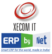 ERP Analyst Jobs in Pune - XECOM Information Technologies Pvt. Ltd.