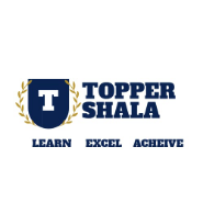 Sr Marketing Head Jobs in Bangalore - Toppershala