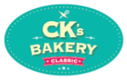 store Associates Jobs in Chennai - CKs Foods Pvt ltd