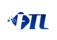 Software Engineer Jobs in Kochi - FTL Technology Systems