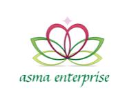 Sales Executive Jobs in Bhubaneswar,Brahmapur,Cuttack - ASMa Enterprise