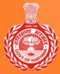 Tehsildar/ Legal Officer/ Assistant Jobs in Chandigarh (Haryana) - Revenue & Disaster Management Department - Govt. of Haryana