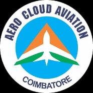 Ground staff Jobs in Chennai,Coimbatore,Madurai - Aerocloud Aviation