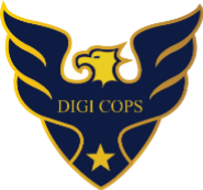 Business Development Executive Jobs in Ahmedabad - Digicops