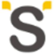 Data Entry Operator Jobs in Sivakasi - STUTZEN CORPORATES PRIVATE LIMITED