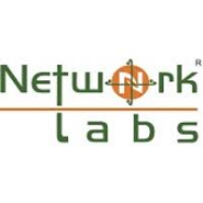 Engineer - Managed IT Services Jobs in Bangalore - Network Labs India Pvt. Ltd