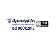 Software intern Jobs in Noida - Apex TG India pvt ltd