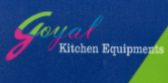 Electrician Jobs in Lucknow - GOYAL KITCHEN EQUIPMENTS LUCKNOW