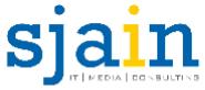 Content Writer Jobs in Raipur,Pune - Sjain Ventures