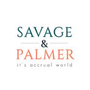 Business Development Executive Jobs in Mumbai,Navi Mumbai - Savage & Palmer
