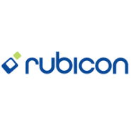 Customer Support Executive Jobs in Delhi,Gurgaon,Noida - Rubicon Skill Development Private Limited