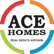 sales executive Jobs in Mumbai - Ace homes