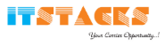 Delivery Executive Jobs in Bangalore - Itstacks