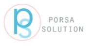 Sales/Marketing Executive Jobs in Noida - Porsa Solution
