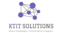 Telecaller Jobs in Bhopal,Jaipur - KTIT SOLUTIONS
