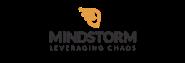 Customer Support Executive Jobs in Mumbai - Mindstorm Digital Marketing Pvt. Ltd.