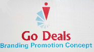 Marketing Executive Jobs in Across India - Go deals