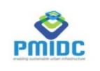 Municipal Finance Specialist/Urban Planner Jobs in Chandigarh - Punjab Municipal Infrastructure Development Company