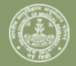 Technical Assistant/Technician Jobs in Hyderabad - National Institute of Nutrition