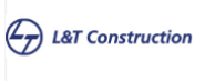 Build India Scholarship Scheme Jobs in Chennai - L&T Construction