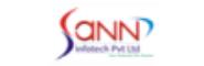 Customer Support Executive Jobs in Bangalore - SANN Info Technologies