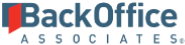 Associate Consultant Trainee Jobs in Bangalore - BackOffice IT Services India Pvt Ltd