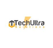 Software Trainee Jobs in Ahmedabad - TechUltra Solutions