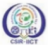 Technician Jobs in Hyderabad - Indian Institute of Chemical Technology IICT