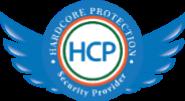 Security Guard Jobs in Delhi,Faridabad,Gurgaon - Hardcore Protection Private Limited