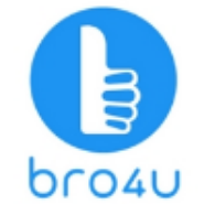 Business Development Manager Jobs in Bangalore,Pune,Hyderabad - Bro4u Online Services Pvt Ltd R