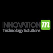 Business Development Executive Jobs in Noida - InnovationM
