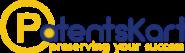 Business Communication Associate Jobs in Panchkula - PatentsKart