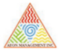 Sales Executive Jobs in Chennai - Aeon Management