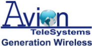 Business Development Executive Jobs in Noida - Avion Telesystems