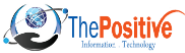 Customer Support/ Consultant Jobs in Hyderabad - The Positive Information Technology