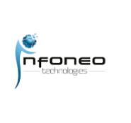 Business Development Executive Jobs in Noida - Infoneo technologies Pvt Ltd