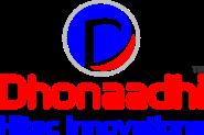 DTP Operator Jobs in Chennai - Dhonaadhi Hitec Innovations