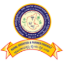 Subject Matter Specialist/ Farm Manager/ Programme Assistant Jobs in Bidar - Karnataka Veterinary Animal & Fisheries Sciences University