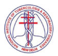 Medical Officer/ Data Manager / Counselor Jobs in Delhi - National Institute of Tuberculosis and Respiratory Diseases