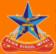 Librarian Jobs in Imphal - Sainik School Imphal