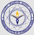 Teaching Assistant cum Technical Staff Jobs in Panaji - IIT Goa